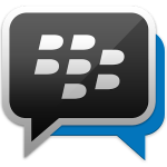 Download BBM for PC or Computer Free (Windows XP/7/8)