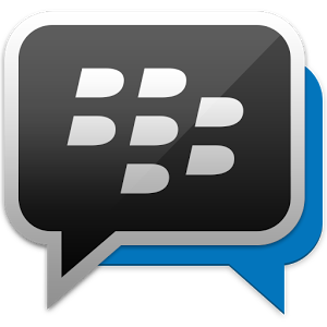 About Blackberry Messenger (BBM)