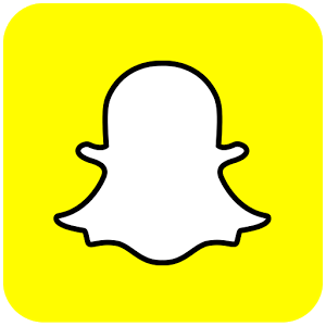 Features of Snapchat for PC