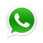 Whatsapp for PC Download (Windows XP/7/8)