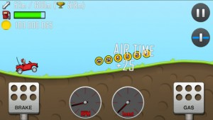 Hill Climb Racing for PC or Computer Free Download