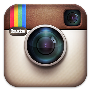 Instagram for PC Free Download