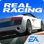 Real Racing 3 for PC or Computer free Download