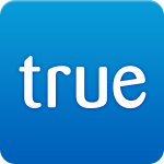 Truecaller for PC Free Download