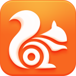 Download UC Browser for PC (Windows 7/8/XP Computer)