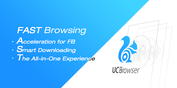 download uc browser for pc (windows 7/8/xp) - apps for pc world