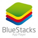 Bluestacks Offline Installer for Windows 7/8/XP & Mac