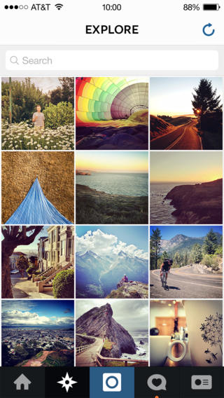 download Instagram for PC or Windows Mac