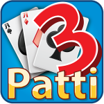 About Teen Patti for PC - Indian Poker Game