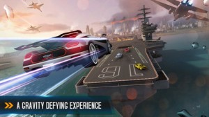 Download Asphalt 8 for PC Windows 7 Mac