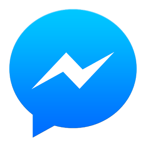 Facebook Messenger for PC (Windows 7/8) [Free Download]