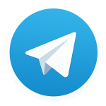 Features of Telegram for PC
